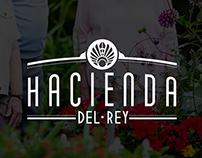 Hacienda Del-Rey