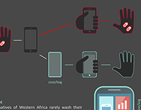 Stop Ebola (mobile cases)