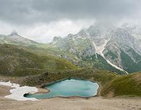 South Tyrol Impressions 2013