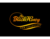 BlackHoney Hair Collection