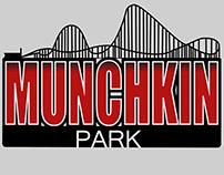 Munchkin Park