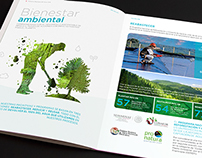 (Proposal) Sustainability annual report Coca-Cola MX 14