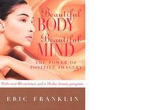Beautiful Body, Beautiful Mind