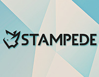 Stampede Personal Training