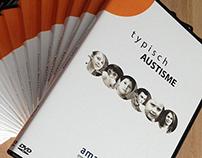 Typisch Autisme DVD