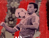 Mahmoud ELKhatib ( BIBO )