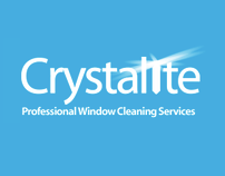 Crystalite Services