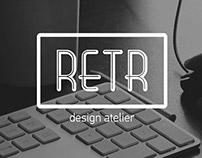 RETR - design atelier