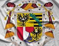 Контент Шедевры из собраний Князя Лихтенштенштейнского