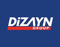 Dizayn Grup / 2014