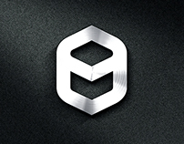 Omtech Logo Presentation