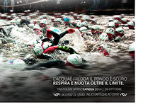 Triathlon Candia 2014 | PhotoEvent