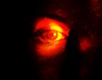 Oedipus, Lear & Dido - Theatre trailer