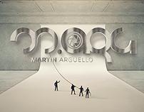 Martín Arguello - photographer