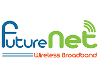 Logo Design for FuturNet