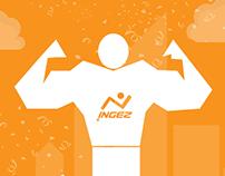 Ingez Project
