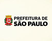 PMSP - Faixa Exclusiva