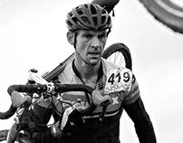 Yorkshire 3 Peaks Cyclocross 2014