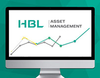Hbl Asset Management - Facebook