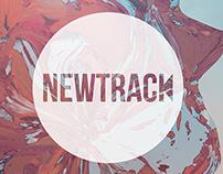 Newtrack 2014