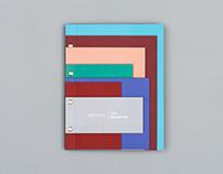 The Novelties Catalogue