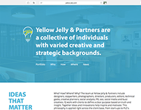 Yellowjelly & Partners