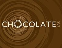 Harrods Chocolate Bar