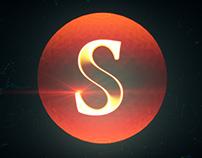 intro Sigma
