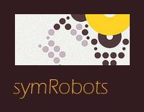 symRobots