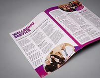 North Kesteven At Home Summer 2014 Magazine