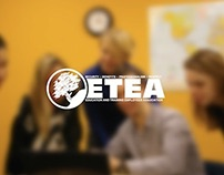 ETEA Rx Website