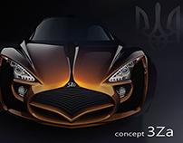 Concept 3Za