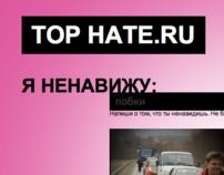 Tophate.ru