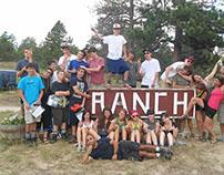 JCC Camp Scholarships