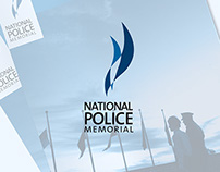 AFP National Memorial Day Order of Service Booklets