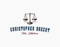 Christopher Brecht Election