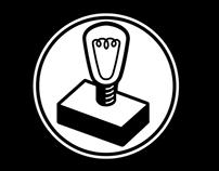 TVP Industries - Branding Process