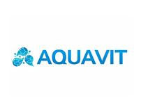 Aquavit.uz