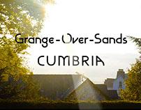 Grange-over-Sandst timelaps
