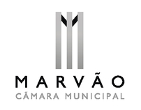 Marvão - World heritage candidature project