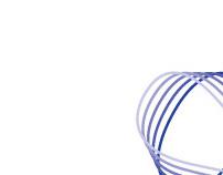 Control Fit Logo