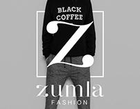 ZUMLA fashion shop