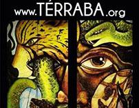 Térraba.org