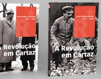 A Revolução em Cartaz