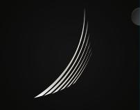 Deus Ex : Human Revolution // Companies Logos