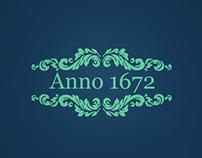 Anno 1672