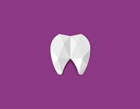 Sonriarte, Clínica odontológica
