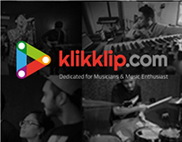 KLIKKLIP.COM