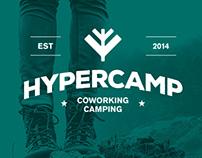 HyperCamp