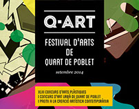 Q-ART